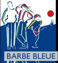 Barbe Bleue